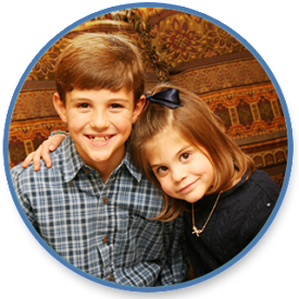 Providing-for-Minor-Children