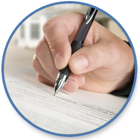 Title-Insurance-Services
